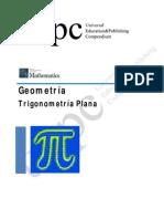 [Maths]+3[1].6+Trigonometria