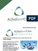ActivaSport Click We03.pdf