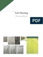Life Dawing Presentation