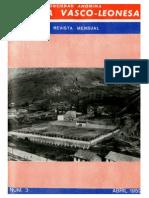 H003.pdf