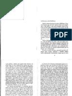 Enuma Elis Intro.pdf
