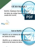 mysql-121018132355-phpapp01