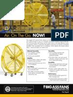 AirGo (yellow)cutsheet_8.30.10.pdf_1928549992