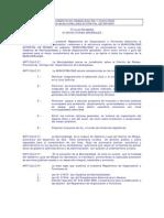REGLAM DE ORG Y FUNCIONES DE LA MUNICIPALIDAD DISTRITAL DE PÁTAPO