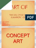 ART OF