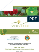 OroVerde