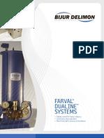 Bijur-Delimon-Katalog