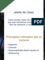 Chapter07.en.es