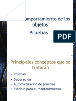 Chapter06(1) (1).en.es