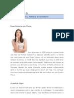 WEB AULA 1 unidade ll Ética, política e sociedade.docx