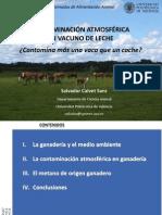 03-Contaminacion Atmosferica Vacuno Mouriscade 2011