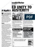 As the Tories chase after Ukip - 020513