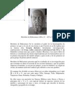 Heródoto de Halicarnaso.docx