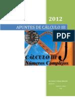 Apuntes de Calculo III_Ing. Jonny Calisaya