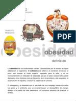 obesidad presentacion.ppt