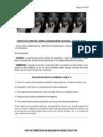 0001 - Apostila++Manequins+e+Modelos