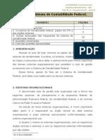 Contabilidade Governamental p Ans Analista Administrativo_aula 01 Ok
