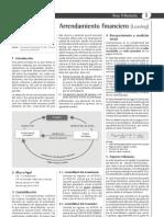 Arrendamiento financiero (Leasing).pdf
