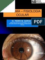 2.Anatomia Fisiologia Ocular