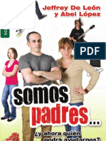 75688638 1 Capitulo Somos Padres 495526 Editorial Unilit