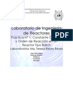 Practica 1 Reactores(Batch)