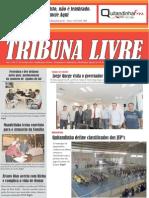 Ed-10 Tribuna Livre