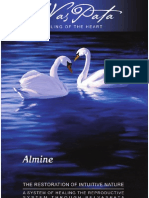 ReproductiveSystem eBook