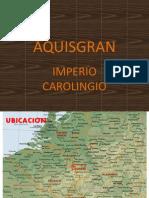 AQUISGRAN