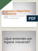 higiene y seguridad industrial unidad 1.pptx