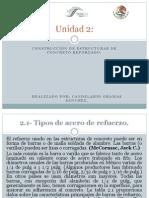 concreto-101109105552-phpapp02-2