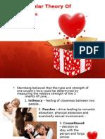 AQA A-Level Psychology PYA4