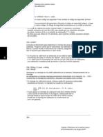 Manual GeneradorDfin.en.Es