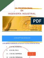 D1. Ética Conceptos Básicos 2013-1
