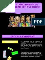 cmohablardesexualidadcontushijos-090521142235-phpapp02