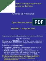 Apresentacao_Carlos_Ferreira_Castro.pdf