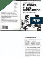 EL PODER REDORTA.pdf