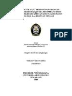TRILIANTY_LESTARISA.pdf