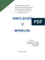 1 simulacion y modelos.docx