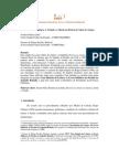 II Seminário Brasileiro Livro e História Editorial (85)