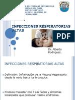 infeccionrespiratoriaalta-100107162946-phpapp01