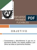 Esfuerzos en Pavimentos Flexibles-1