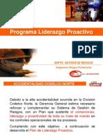 Plan Liderazgo Proactivo Actualizado 27oct10 (2)