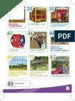 2012 SportsPlay Equipment Catalog