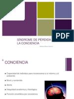 Alteraciones Estado Conciencia (2)