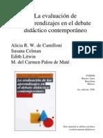 autoevaluacion del docente.pdf