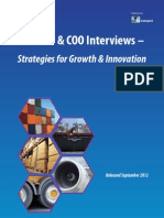 3PL-CEO&COO-Q&As-2012
