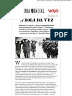 VEJA - II GUERRA MUNDIAL.pdf