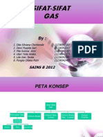 PPT Kelompok Chapter 2