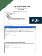 Ebook Dreamweaver Cs5 Bahasa Indonesia
