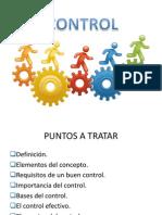 Control Parte2